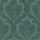 Italian Glamour Wallpaper 4615 By Parato For Galerie